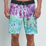Volcom Chill Out Stoneys – Multi – 36