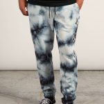 Volcom Deadly Stones Pants – Storm – L