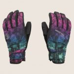 Volcom Nyle Glove – Mix – L