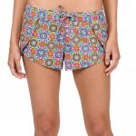 Volcom Current State 2″ Shorts – Multi – M