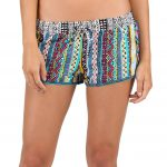 Volcom Volcom Locals 2″ Shorts – Black – M