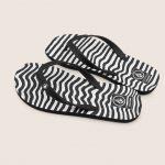 Volcom Rocker 2 Sandals – Dark Wave – 11